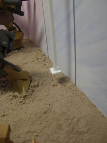 デザートザク砂漠表現7.jpg