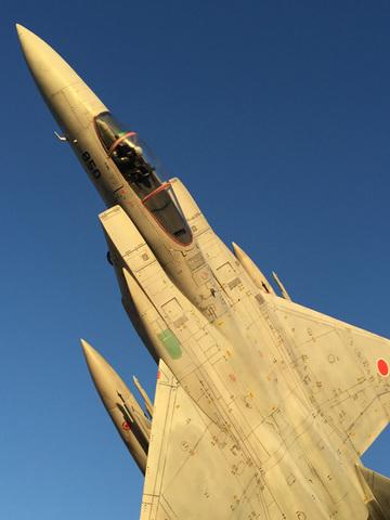 F15(25).jpg