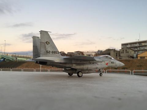 F15-(13).jpg