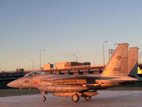 F15(19).jpg