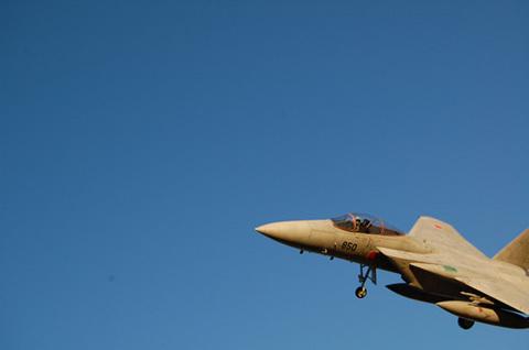F15(22).jpg