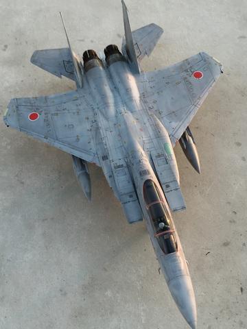 F15-(02).jpg